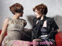 Chic & Charme Vitré