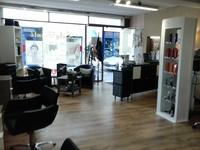 L'Atelier coiffure Jarnac