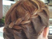 Capil'Hair Les-Sables-d'Olonne