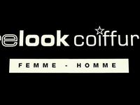 Relook Coiffure Caen