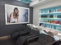 Confidences Le Salon Lyon