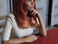 Nathalie Calderini - Meilleur Ouvrier de France Nice