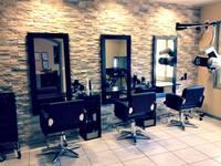 Ambiance coiffure Saint-Jean-de-Chevelu
