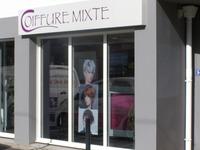 Galaxie Coiffure Nantes