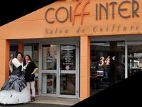 coiff inter Carhaix-Plouguer