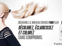 Modern'coiff Saint-Julien-les-Villas
