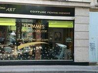 15 Eme Art Paris 15