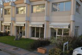 Institut De Beauté Adelphia Aix-les-Bains