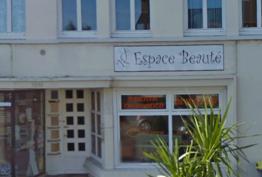 Espace Beauté Cherbourg-Octeville