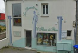 A Fleur De Peau Cherbourg-Octeville