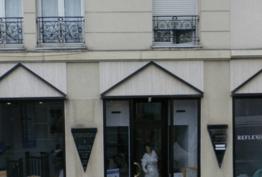 Bien-etre Et Beauté La-Garenne-Colombes