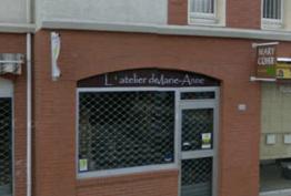 Slk Esthetique Montigny-le-Bretonneux
