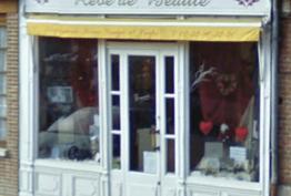 Rêve De Beauté Saint-Saëns