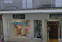 Nocibé Cahors