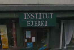 Institut De Beauté Ejerki Mauléon-Licharre
