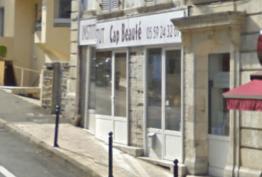 Cap Beauté Biarritz
