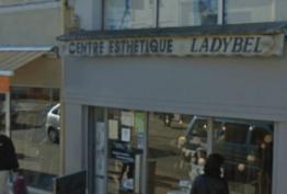 Ladybel Mont-de-Marsan