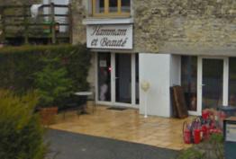Droitcourt Bazincourt-sur-Saulx