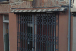 Institut Beauté Yolande Saint-Génis-des-Fontaines