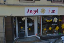 Angel Sun Soultz-Haut-Rhin