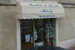 Institut De Beauté Mélody Bordeaux