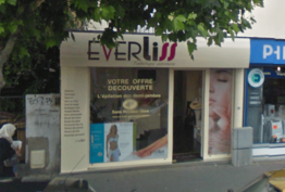 Everliss Montreuil