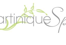 Martinique Spa Sainte-Luce