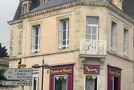 Institut Tara Beaute La Crèche