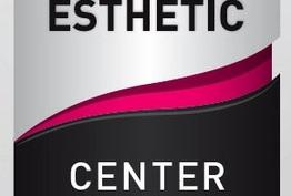 Esthetic Center Muret