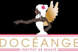 Institut Docéange Magny-le-Hongre