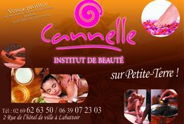 Cannelle Petite terre Dzaoudzi