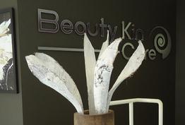 Beauty Kin Care Mouscron