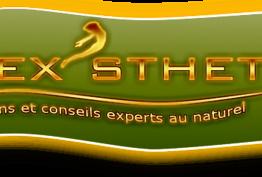 Institut Alex'sthétik Paris 06