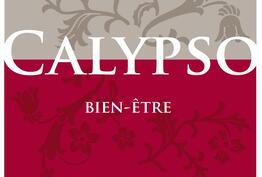 Calypso Sézanne