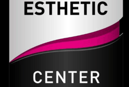 Esthetic Center Cornebarrieu