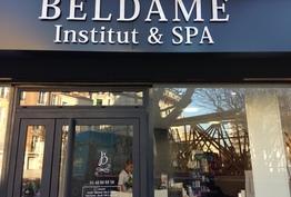 Beldame Institut & Spa Joinville-le-Pont