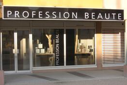 Profession Beauté Blagnac