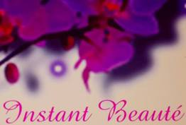 L'instant Beauté Prunelli-di-Fiumorbo