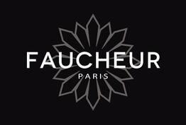 Faucheur Paris Paris 08