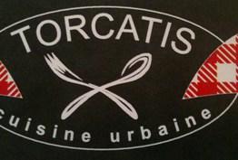 FoodTruck Torcatis Perpignan