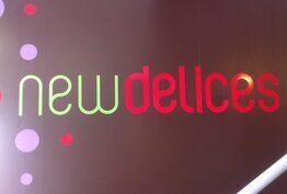 New Delices Marseille