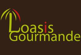 L'Oasis Gourmand Gignac