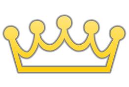 King Food Vesoul