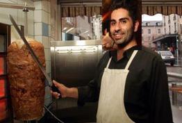 Omer Kebab Paris 03
