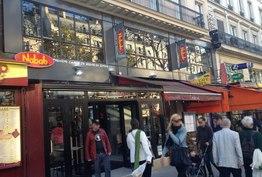 Nabab Kebab Paris 09