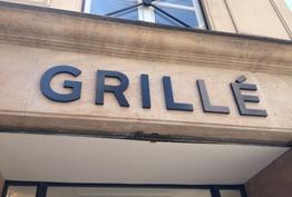 Grillé Paris 02