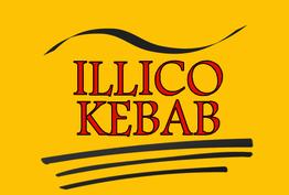 Illico Kebab Vierzon