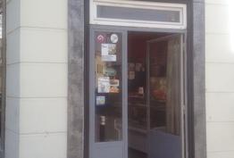 Kaminza Montreuil