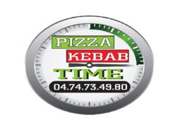 Pizza Kebab Time Oyonnax