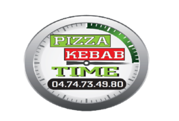 Pizza Kebab Time Oyonnax